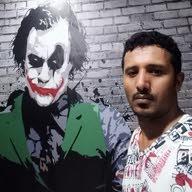 عبدالعزيز أحمد ابونهيد الهشامي
