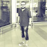 safwat