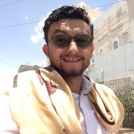 محمد امين