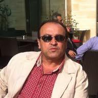 Ali Al Akoum