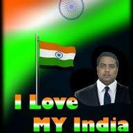 Multan Raj