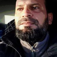 Mstfa Ahmad