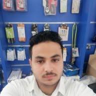 عبدالرحمن محمد المليكي