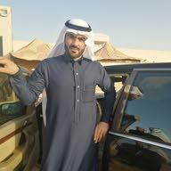 محمود خويلد