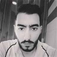 محمد ابو فاره