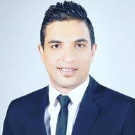 Abdelaziz Mohamed