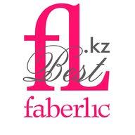 شركة faberlic الروسية  العالمية Abood