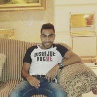 Walid Alawi