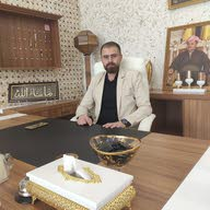 Shadi Haidar