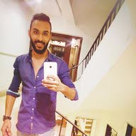 Mohannad Social Media