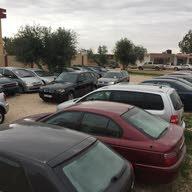 معرض الولاني لسيارات