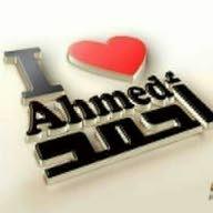 AhmedIraqe