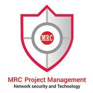 MRC Project Management