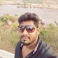 Shaik Asif