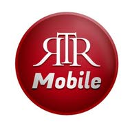 RTR mobile