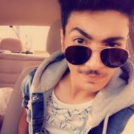 alshami الشامي