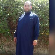عبد الرحمنً ابو العيش