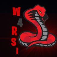 W4RSI