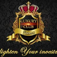 luxury club  ezzirari