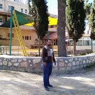 محمد السيوف