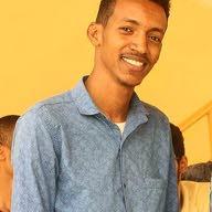 محمد محي الدين
