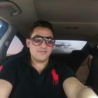 عامر ابو عطير