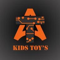 at kids toys