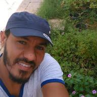 علي بن عامر