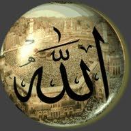 Mohammed Read Read