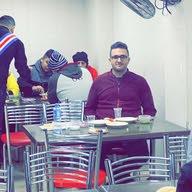 Fares Hamzeh