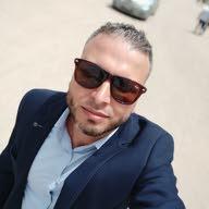 Ali Faqeer