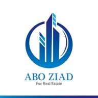 مكتب ابو زياد للعقار
