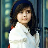 sahar ahmed