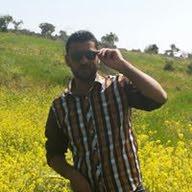 Abdalla