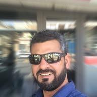 علي بن صالح