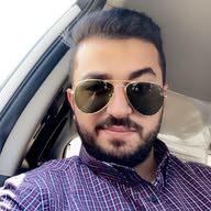 Mohannad Alhadidi