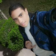 احمد السبع