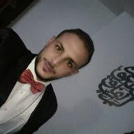 Ahmad Hajeer