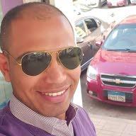 Sameh Atef