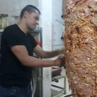 Mahmood Lamloom