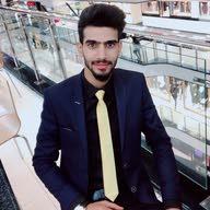 عبدالله البصراوي