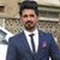 Mahmoud Alkarim