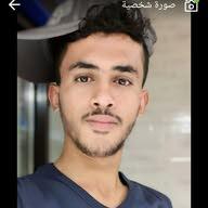 عبدالرحمن احمد علي