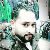 Tarek Taha
