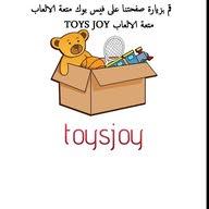 متعة الالعاب Toys joy