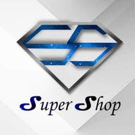 سوبر شوب  super shop on line