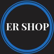 ER SHOP