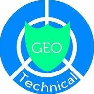 متجر GEO Technical