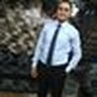 Yousef Abdelsalam