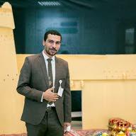 mahmoud mostafa mostafa